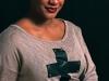 angelica_baylor-9