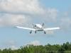 plane_feat-110
