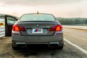 BMW M-10