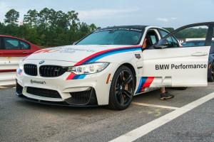 BMW M-12