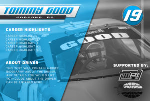 Customer Hero Cards Back